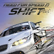 Need For Speed Shift 1 Free Download For PC