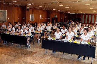 Jornadas-arbitrales-arbitras