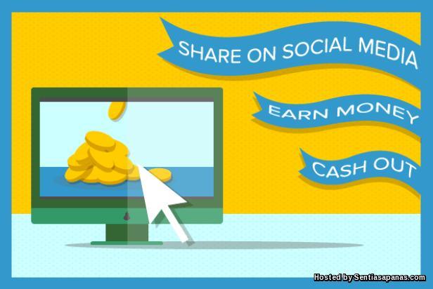 Jaguh Media Sosial
