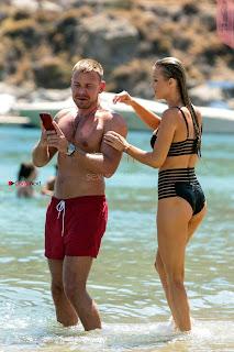 Joanna-Krupa-in-Bikini-555+%7E+SexyCelebs.in+Bikini+Exclusive+Galleries.jpg