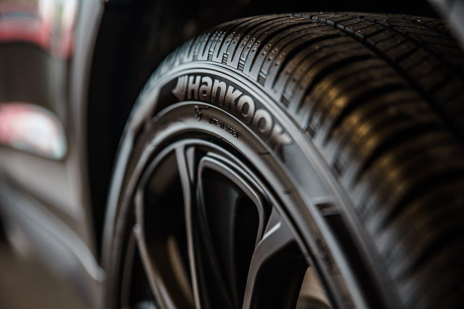 Elian Cars Your No 1 Automobile Site Top 10 Tire Manufacturers