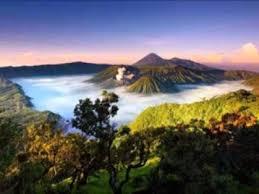 7 Macam Kenampakan Alam Buatan Di Indonesia Dan Dampaknya Awalilmu Com