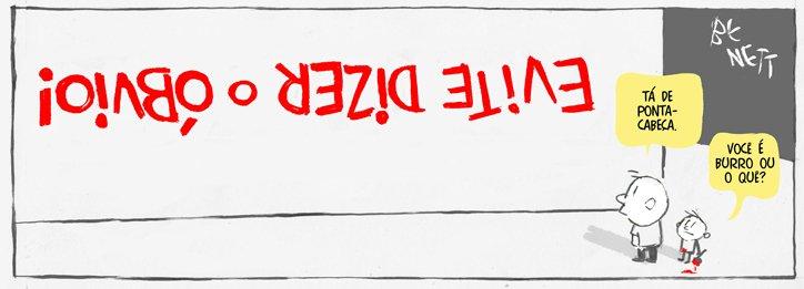 DEIYL9CXoAExjAQ.jpg (724×261)
