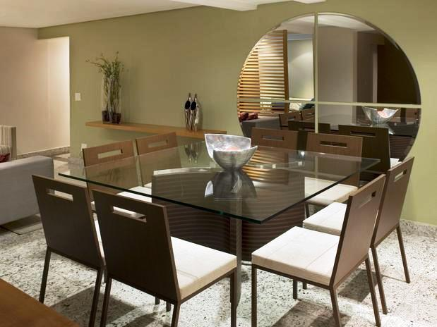 salas-de-jantar-decoradas-com-espelho-03