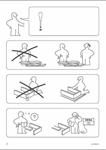 Kitchen Online Design Ikea