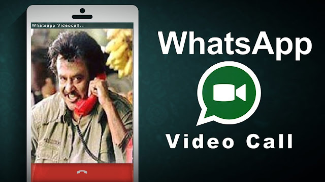 How WhatsApp Group Video Calling Feature Activate Method