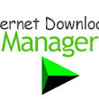 internet download manager 2017+ كراك
