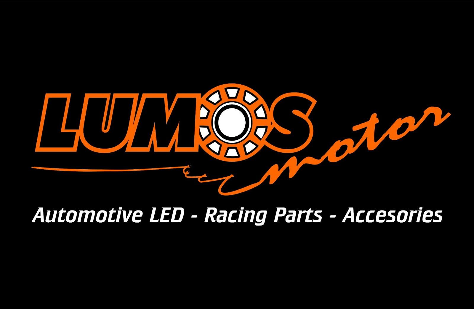 Info Loker 2013 Di Klaten Info Terbaru 2016 Info Harian Terbaru Lowongan Kerja Di Lumos Motor Solo