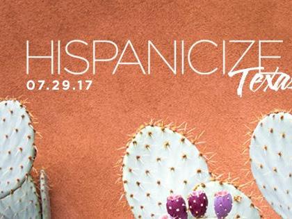 Hispanicize Texas + FAB Latinos
