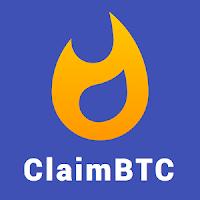 http://claimbtc.com/?r=b4dec8c5a3