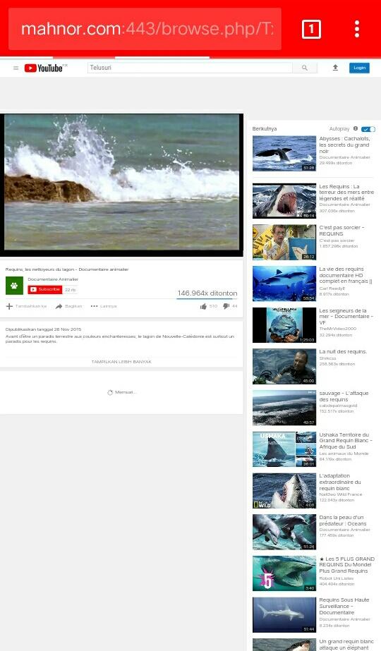 Nonton Youtube Dan Streaming Gratis Dengan Telkomsel 99topihitam