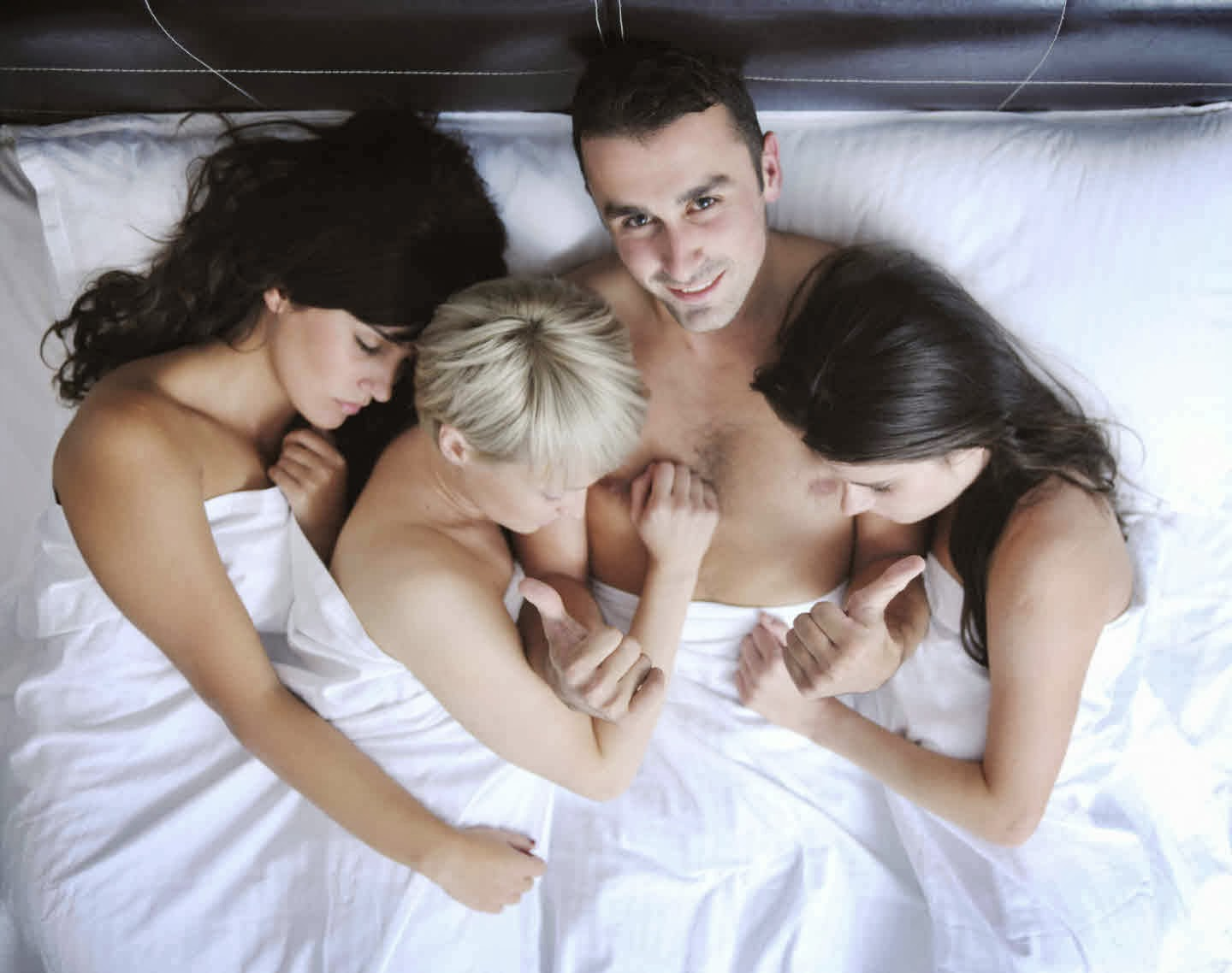 Group Sex Wives 24