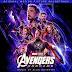OST. Avengers: Endgame (2019) Full Album FLAC