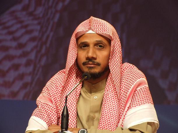 Abdullah Ibn Ali Basfar - عبد الله بن علي بصفر