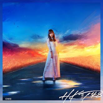 [Lirik+Terjemahan] HKT48 - Itsu Datte Soba ni Iru (Selalu Berada Di Sisimu)