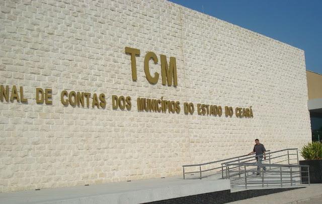 TCM: 60% das Prefeituras e 81% das Câmaras desrespeitam Lei da Transparência