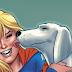 Yeni Başlangıçlar- Supergirl #21 İnceleme