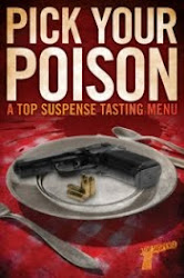 Top Suspense Sampler