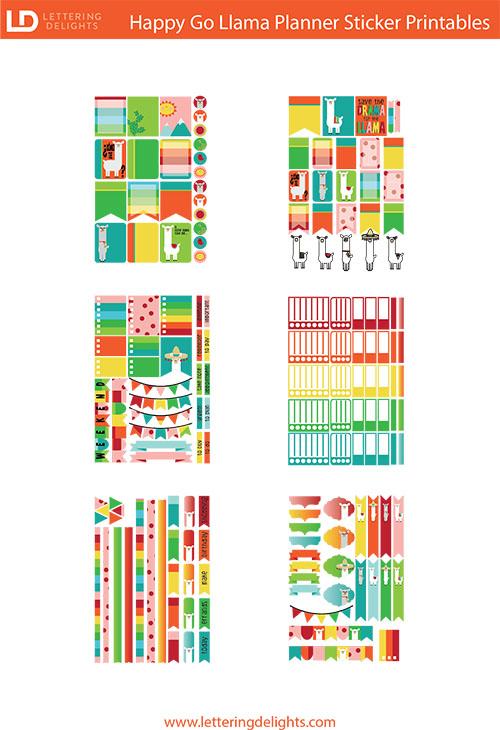 http://www.letteringdelights.com/sale/happy-go-llama-planner-stickers-pr-p14023c42?tracking=d0754212611c22b8