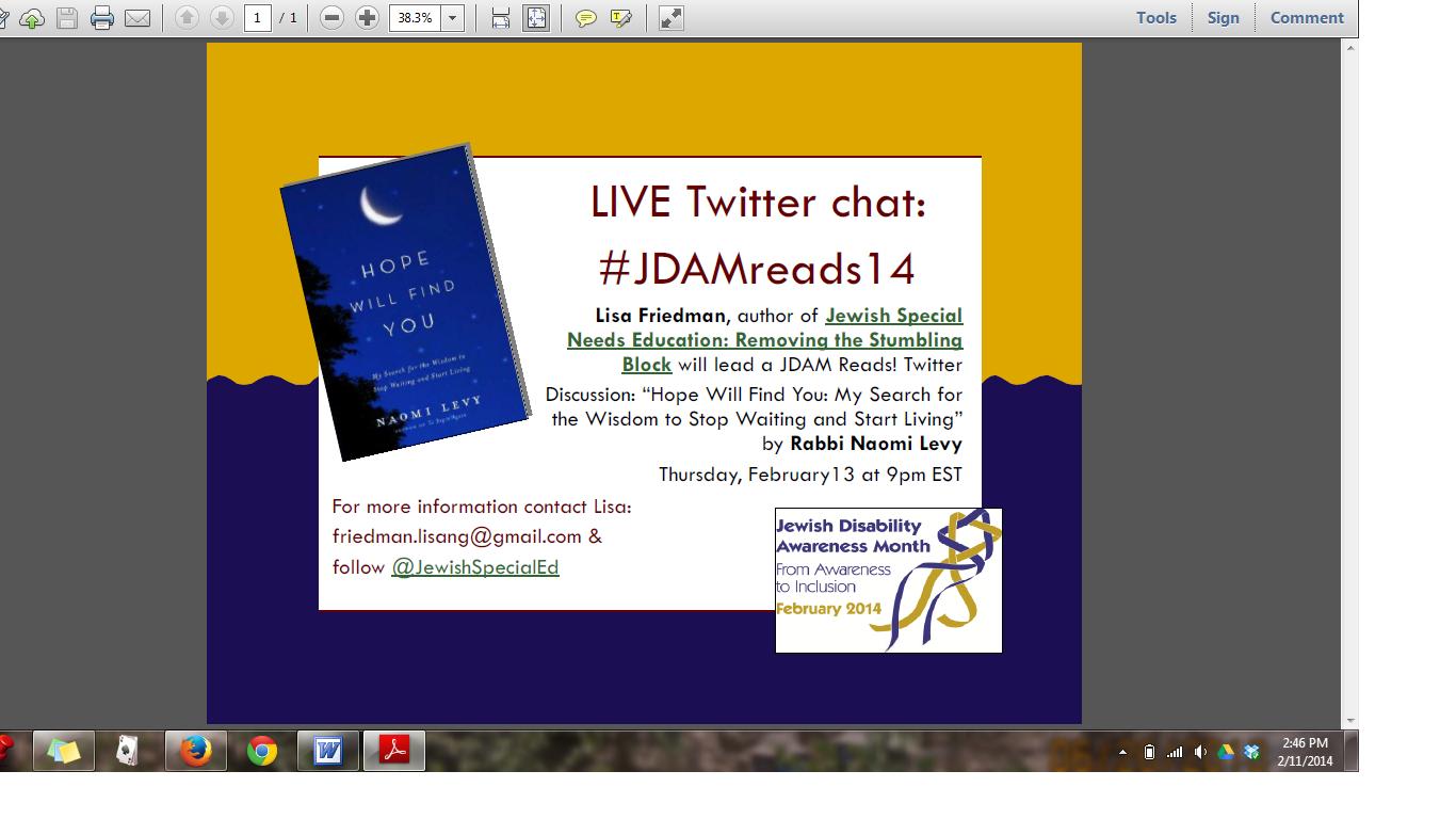 1Pm Pst To Cst removing the stumbling block: #jdamblogs - jdam reads! live