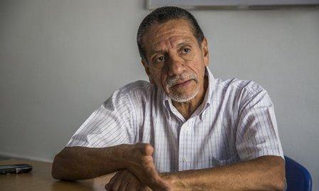 Izquierda de la MUD lo advierte: Venezuela trasladará su escasez a Colombia