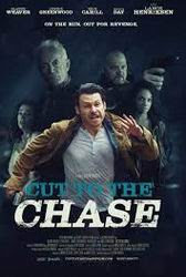 Download Film CUT TO THE CHASE 720p WEB-DL Subtitle Indonesia