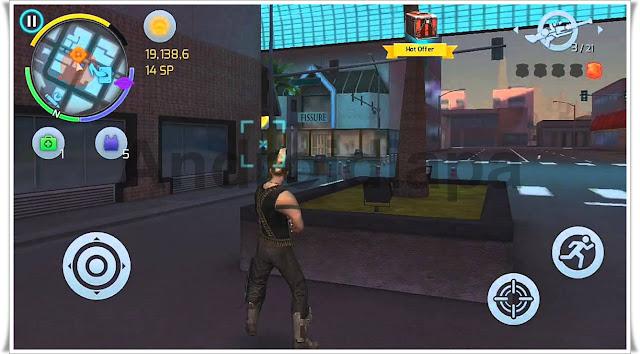 Gangstar-Vegas-MafiaGame-Screenshot