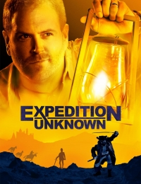 Expedition Unknown 4 | Bmovies