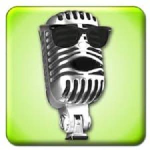 برنامج Best Voice Changer