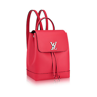 [Image: louis-vuitton-lockme-backpack-soft-leather--M41818.jpg]
