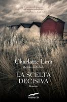 http://www.trattorosa.it/libri/recensione-la-scelta-decisiva-charlotte-link-corbaccio-editore/