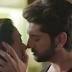 Mishti turns hurdle in Pari Ruhaan new love story in Silsila Badalte Rishton Ka 2