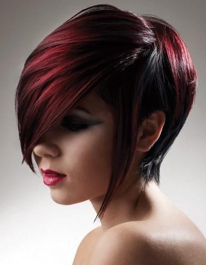 penteado-cabelo-curto-festa-20