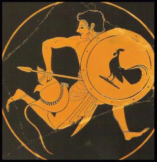 Fidípides