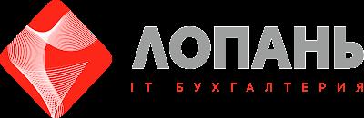 Компания ЛОПАНЬ приглашает в команду менеджера по работе с клиентами
