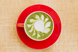 15 Awesome Benefits of Green Coffee You Need to Know