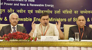 providing-electricity-24-hours-is-legally-binding-singh