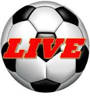 Cara Streaming Sepak Bola Semua Liga
