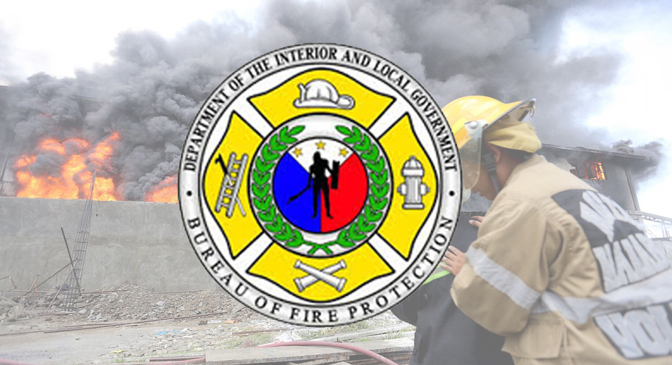 Fire Officer 1 (FO1) Qualification, Req'ts, Salary and