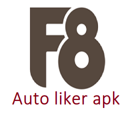F8 Auto Liker Apk Latest Version Download For Android