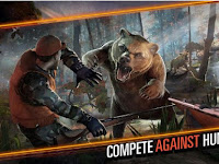 Deer Hunter Classic Mod 3.2.3 Apk Unlimited(Cash&Energy)