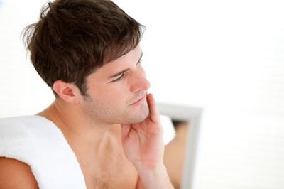 4 Tips Agar Wajah Berminyak Anda Bisa Selalu Tampak Bersih dan Segar