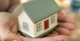 Your House is an Asset