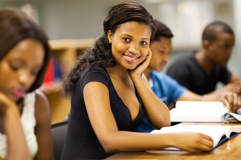 APPLY TODAY - Amsterdam Excellence Scholarships (AES), 2018
