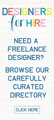 FIND A TOP FREELANCER HERE