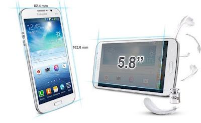 Samsung-Galaxy-Mega-5.8.jpg