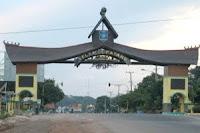 Jual Obat BAB Berdarah Alami di Pangkal Pinang Bangka Belitung
