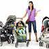 Best Baby stroller reviews - Ultimate Buying Guide In 2017