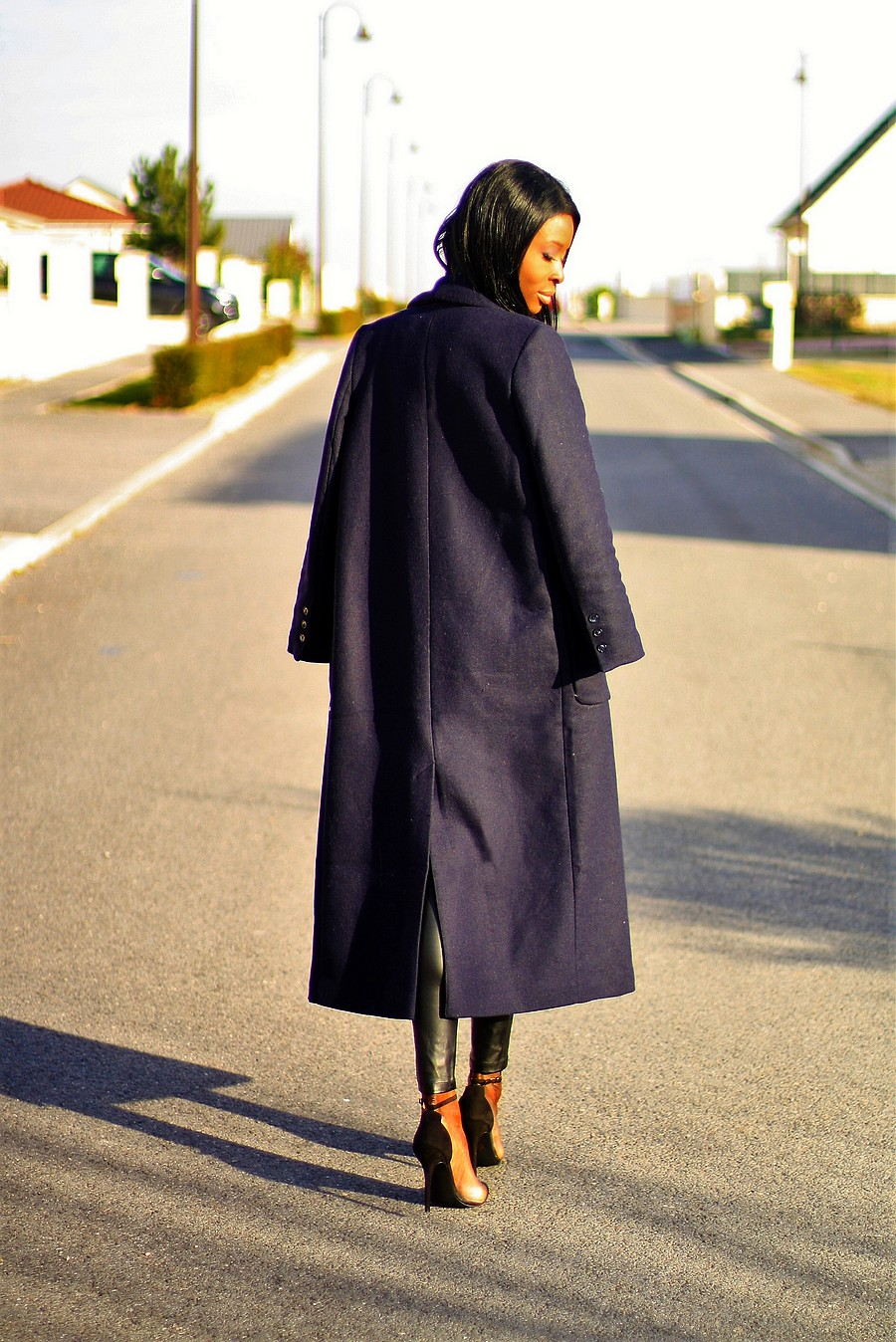 comment-porter-manteau-long
