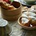 Dolci natalizi 2019, una raccolta tutta da visitare: Bigarani antichi biscotti veneziani.